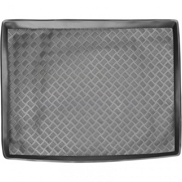 Protetor de porta-malas Citroen Berlingo 5 lugares TAMANHO L (L2) (a partir de 2019)
