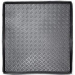 Protetor De Porta-Malas Chrysler Grand Voyager - Desde 2008