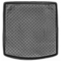 Protector kofferraum Audi Q8 (ab 2019)