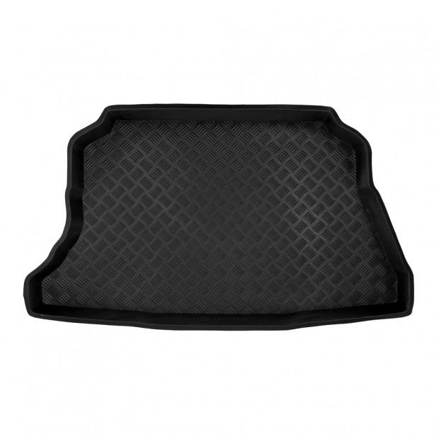 Protetor De Porta-Malas Mazda Demio - Desde 2000
