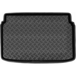 Protector kofferraum Ford EcoSport position fach kofferraum hoch (2018)