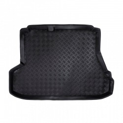 Protection de tronc de Kia Cerato Berline (2005-2013)