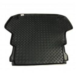 Protetor de porta-malas da Mercedes-Benz Classe E (W211 Elegance com duas orelhas
