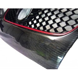 Vinile Carbon Gloss Black PREMIUM 75x152cm