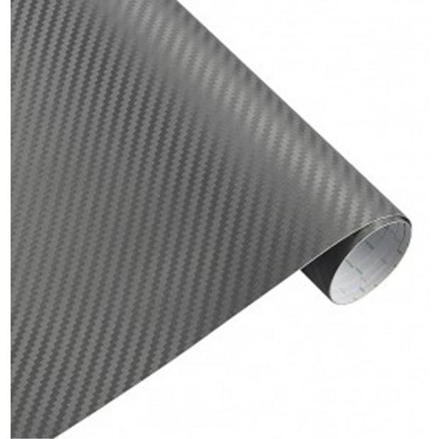 vinyl Carbon anthrazit