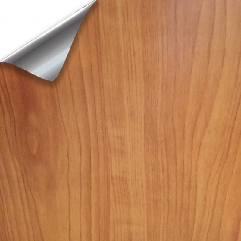 Vinyl wood beech Jet
