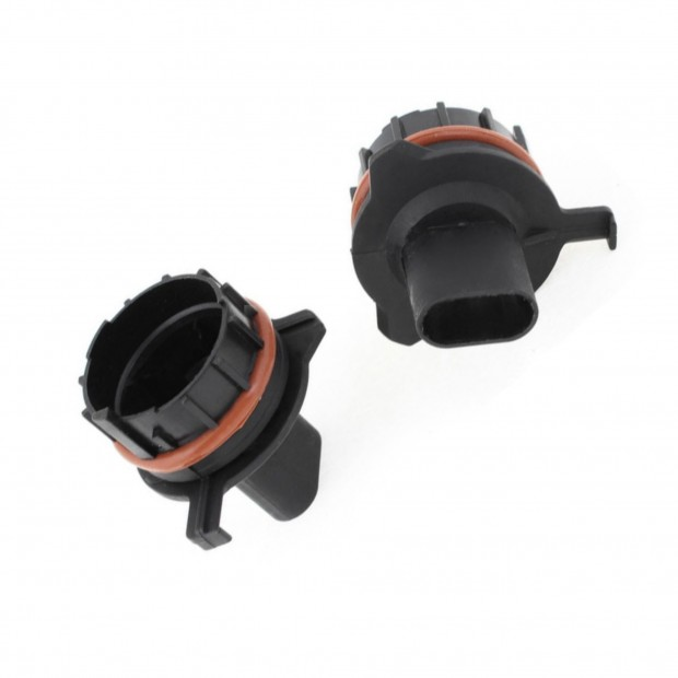 Adapters light bulbs xenon bmw e39