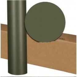 Vinyl vert Militaire 75x152cm