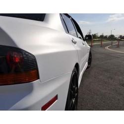Vinil Branco Fosco 1500x152cm (Carro completo)