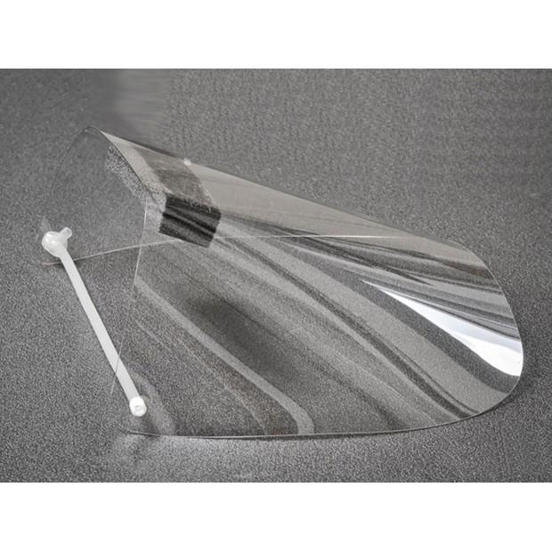 Visor high-quality protective - DGA®