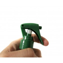 Spray Limpador de mãos 78% de álcool - Amalfi®