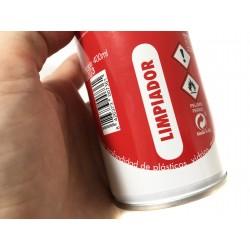 Kit de 3 sprays, produits désinfectants, industrielle et domestique de l'alcool à 70% - de Spearman®