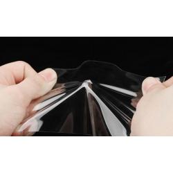 Fita protetora resistente para portas, espelhos, guarda-bagagem