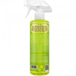 Désodorisant odeur de Citron-Lime - Chimiques les Gars
