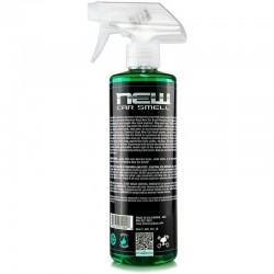 Air freshener smell-New Car - Chemical Guys