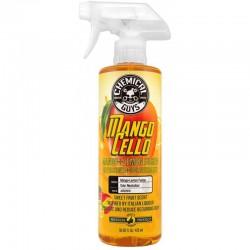 Désodorisant odeur de Mangue - Chimiques les Gars