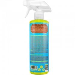 Air freshener smell Pina Colada - Chemical Guys
