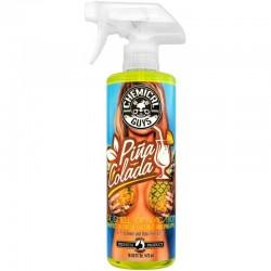 Ambientador cheiro Piña Colada - Chemical Guys