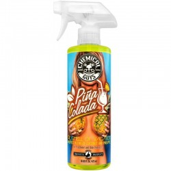 Désodorisant odeur Pina Colada - Chimiques les Gars
