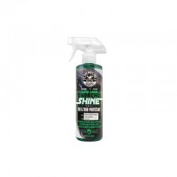 Abrillantador para ruedas y gomas Extreme Shine - Chemical Guys