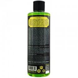 Limpeza estofados, poltronas e tapetes Fabric Clean - Chemical Guys
