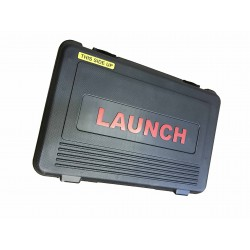 launch x-431