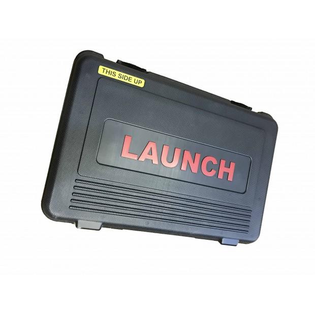 le lancement x431