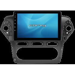 GPS navigation Ford Mondeo...