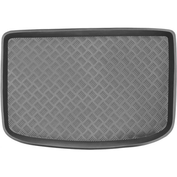 Protetor De Porta-Malas Do Audi A1 (2010-2018)