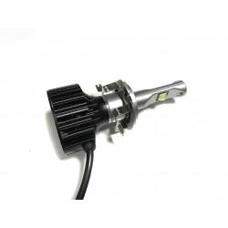 Adapter Kit LED Universal