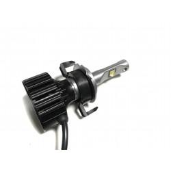 Adapter Kit LED ford citroen peugeot