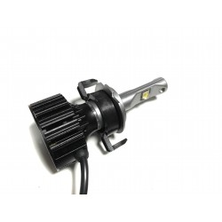 Kit d'adaptateur LED ford citroen peugeot