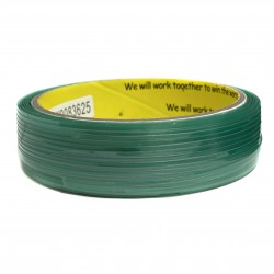 Tape cut professional vinyl