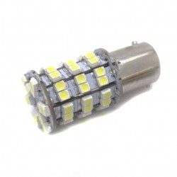 Ampoule LED p21w - TYPE de 20