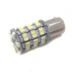 ZesfOr® Bombilla LED p21w...