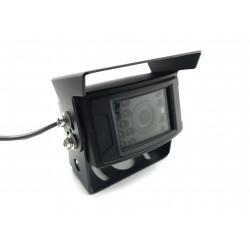 """Kit Câmera de vigilância Wifi + Tela 7"""""""