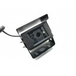 "Kit surveillance Camera Wifi + Screen 7"""