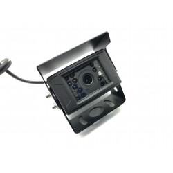 """Kit Telecamera di sorveglianza Wifi + Schermo 7"""""""