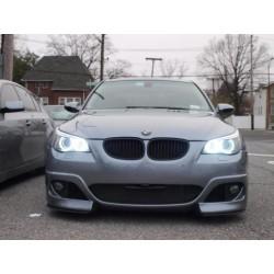 Kit yeux, l'ange de LED 10W pour BMW E60 - Type 11