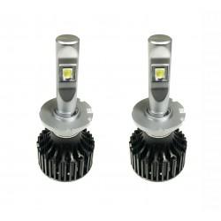 Kit LED D2S - Convertir vos phares au xénon D2S LED