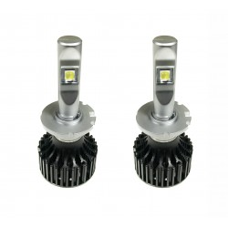 Kit LED D2S - Convert your headlights xenon D2S LED