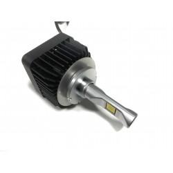 Kit diodo EMISSOR de luz D1S - Converta seus faróis xenon D1S diodo EMISSOR de luz