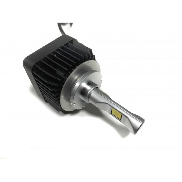Kit diodo EMISSOR de luz D3s