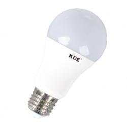 Bombilla LED para casa E27,...