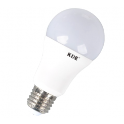 LED bulb for home E27, E14,...