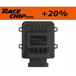 RaceChip® One Switchboard of power