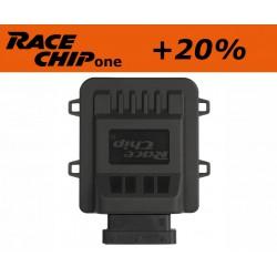 RaceChip® One Unidade de potência