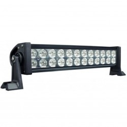 Barra de LED Offroad 4x4 -...