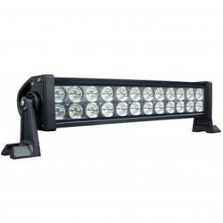 Barre de LED Offroad 4x4 -...