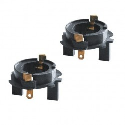 Adapter xenon-Lampe - ZesfOr®